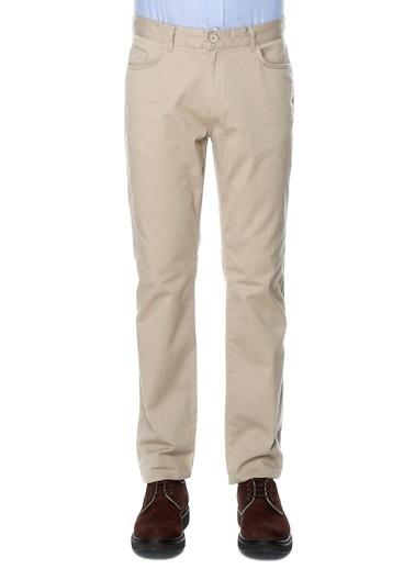 Limon Company Pantolon Bej